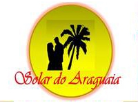 Solar do Araguaia